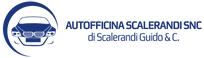 Autofficina Scalerandi SNC